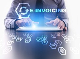 Australia Picks eInvoice Access Point Partners | PYMNTS.com image