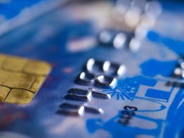 How Pandemic Is Fueling Commercial Card Adoption | PYMNTS.com image