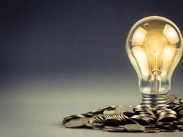 B2B Payments: Moving From Inertia To Ignition   PYMNTS.com image