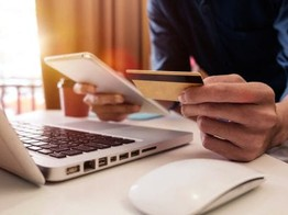 B2B's Summer Of Faster, Integrated Payments | PYMNTS.com image