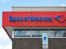 Bank of America Links Biz Cards, Mobile Wallets | PYMNTS.com image