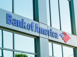 Bank Of America Corporate Banking Lead To Exit | PYMNTS.com image