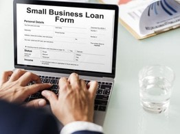 Barclays, BBB Introduce Cashback Loans For UK SMBs | PYMNTS.com image