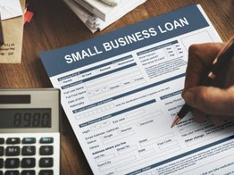 UK Banks Criticized For SMB Loan Requirements | PYMNTS.com image