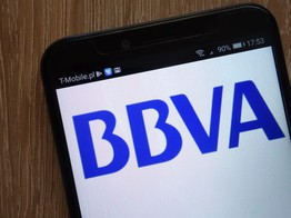 BBVA Adds Features to Mobile Banking App | PYMNTS.com image