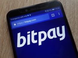 BitPay Hires New Head of Business Solutions | PYMNTS.com image