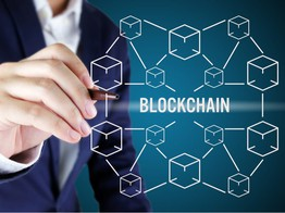US Lawmakers Explore Blockchain For SMBs | PYMNTS.com image