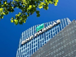 BNP Paribas Rolls Out New Payment Tracking Tool | PYMNTS.com image
