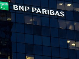 BNP Paribas Partners With Cashforce On Treasury | PYMNTS.com image