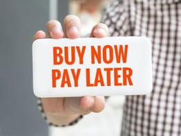 'Buy Now, Pay Later' Goes Big | PYMNTS.com image