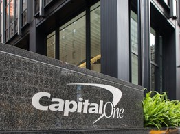 Capital One Data Breach Sparks GOP Probe | PYMNTS.com image