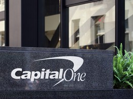 Capital One Acquires Trade Credit Firm BlueTarp | PYMNTS.com image