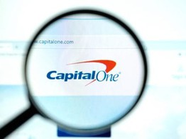 Capital One Acquires Robo-Adviser United Income | PYMNTS.com image