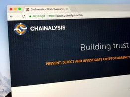 Chainalysis Rolls Out Support For Zcash, Dash | PYMNTS.com image