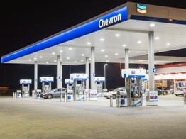 Chevron's Early Supplier Payment Program Chided | PYMNTS.com image