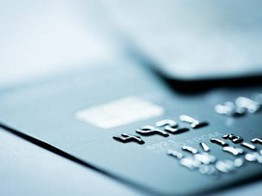 Cards Offer SMB Relief Beyond Access To Credit | PYMNTS.com image