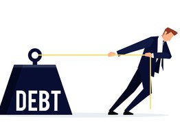 The Great Recession, Consumer Debt: A Decade On   PYMNTS.com image