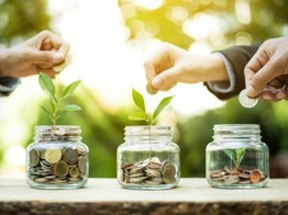 Coconut Notches $3.15M For SMB Accounting   PYMNTS.com image
