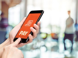How Platforms Are Driving Payments Innovation | PYMNTS.com image