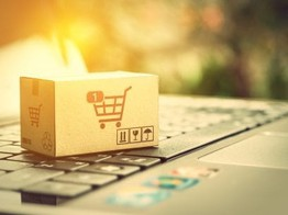 How DTC Is Gaining An Edge In Commerce | PYMNTS.com image