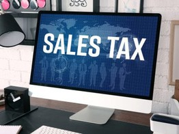 'Patchwork' eCommerce Taxes And Black Friday | PYMNTS.com image