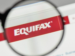 Before Breach, Equifax Suspected Chinese Spies | PYMNTS.com image