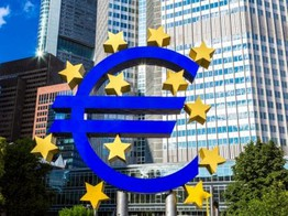 European Banks Plan Their Own Payment System | PYMNTS.com image