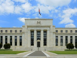 Fed Mulls Big Banks Deregulation On Oct. 31 | PYMNTS.com image