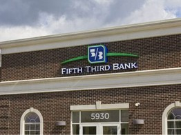 Fifth Third Links Borrowers To Alt-Lender | PYMNTS.com image