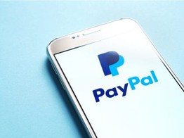 PayPal, FIS Team On Loyalty Points Redemption | PYMNTS.com image
