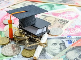 Flywire Enables Faster Student Loan Payments | PYMNTS.com image