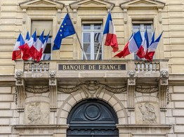 France Moving Forward With Big Tech Taxes | PYMNTS.com image