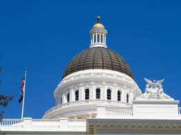 AB5 Is Now Law Of The Gig Land In California | PYMNTS.com image