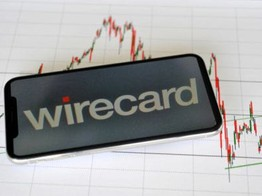 Wirecard Chair Resigns After Resisting Audit Calls | PYMNTS.com image