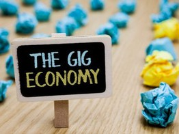 CA Senate To Rule On Gig Economy Law This Week | PYMNTS.com image