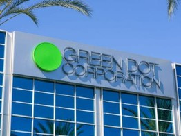 Green Dot Launches Mobile Banking For Immigrants | PYMNTS.com image