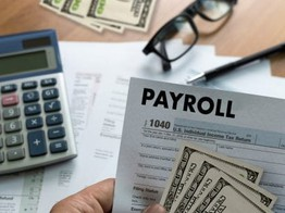 Regulators Look Closer At Payroll-Advance Apps | PYMNTS.com image