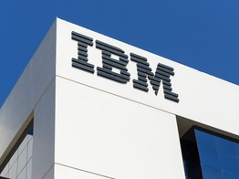 IBM Launches Blockchain Payments Network | PYMNTS.com image
