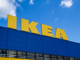 Retail Pulse: IKEA To Open NYC Planning Studio | PYMNTS.com image