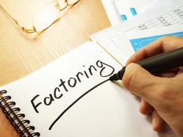 Factoring Firm CashInvoice Uses Crowdfunding | PYMNTS.com image