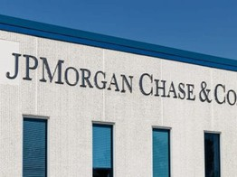 JPMorgan Chase To Open UK Digital Bank | PYMNTS.com image
