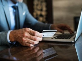 How SCA And COVID Pressure eCommerce Players | PYMNTS.com image