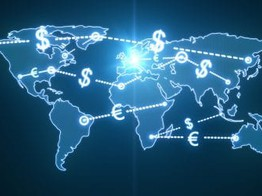 Efforts To Address Late B2B Payments Go Global   PYMNTS.com image