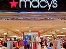 How Clothing Stores Drive Retail Innovation | PYMNTS.com image