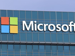 Microsoft, Interswitch Collaborate In Nigeria | PYMNTS.com image