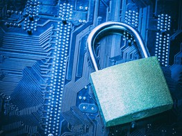 TRENDING: Is Sharing Cybercrime Data The Key To Fighting Fraud? image