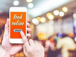 How Mobile Order-Ahead Drives Innovation  | PYMNTS.com image