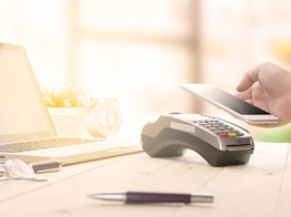 UMB Says Commercial Cards, Mobile Payments Key | PYMNTS.com image