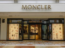 Moncler Takes Control Of Its Digital Business | PYMNTS.com image