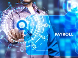 MyEG Introduces Blockchain Payroll Solution | PYMNTS.com image